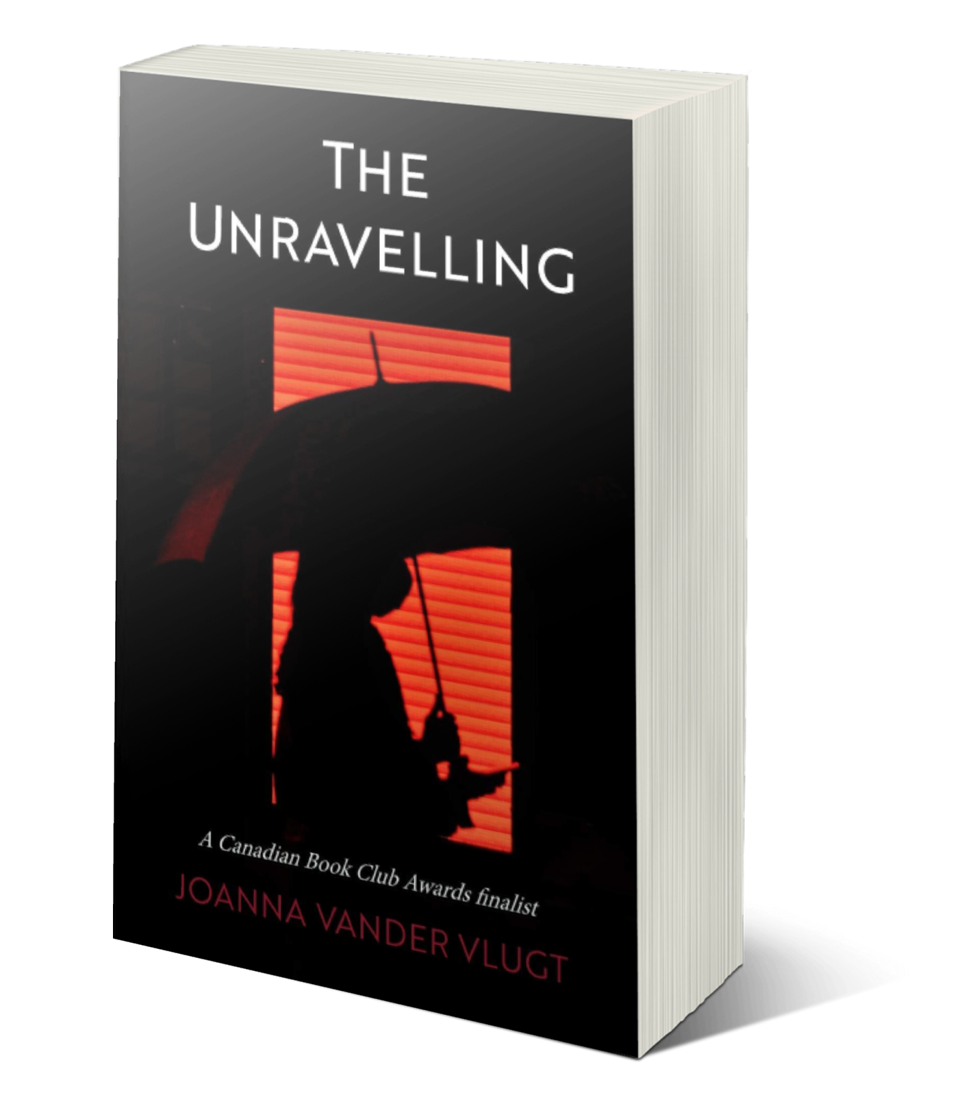 The Unravelling